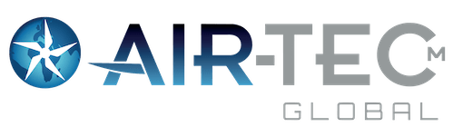 air tec global logo