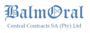 balmoral aviation logo