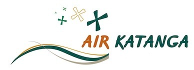 air katanga logo