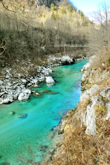 The Ultimate Road Trip Through Slovenia