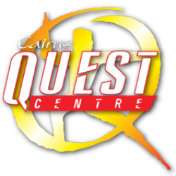 Cairns Ninjutsu – Quest Centre