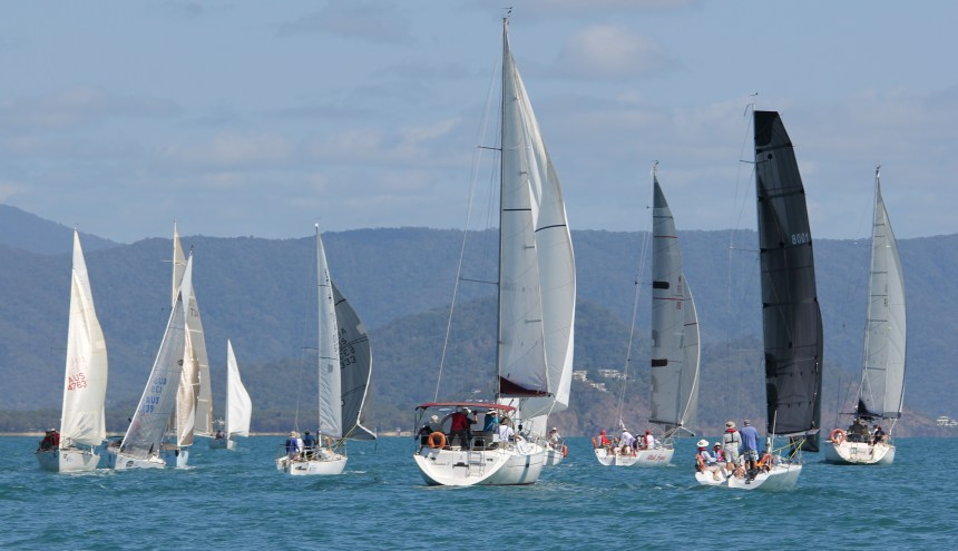 cyc-sail-cairns-2015-93-copy