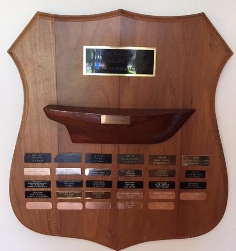 anniversary-regatta-trophy.jpg