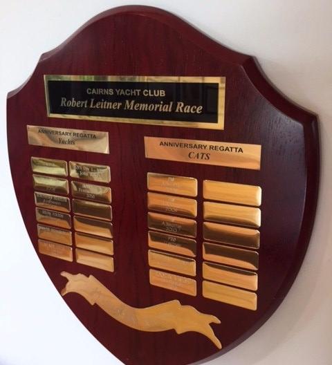 robert-leitner-memorial-race-trophy.jpg