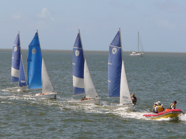 Wags & Dinghys 2Apr14 049