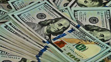 سعر الدولار اليوم في مصر تحديث يومي كايرو بريس