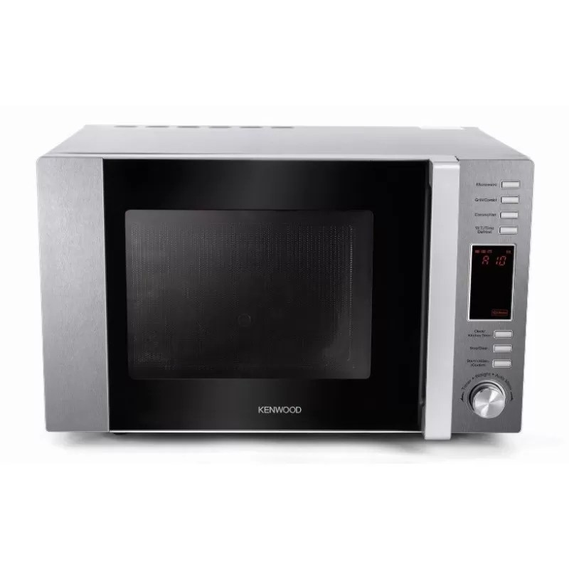 kenwood microwave oven convection 30 liter mwl320