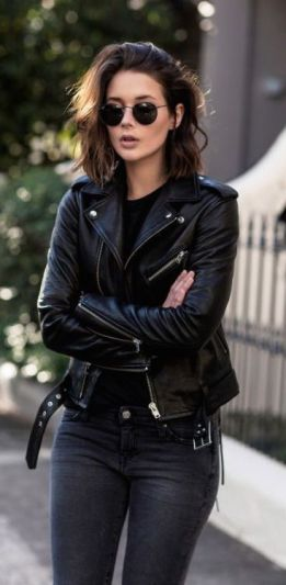 http://prfashionbeauty.blogspot.ca/2016/12/18-inspired-leather-jacket-looks-from.html