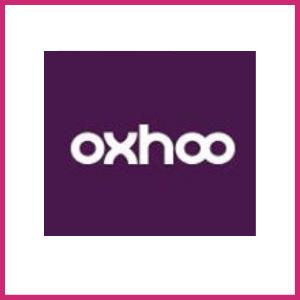 caiss mag systemes logo oxhoo