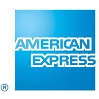 TPE acceptant American Express avec logiciel AMEX