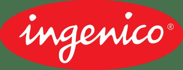 Commercill agréé niveau 2 par Ingenico en maintenance TPE