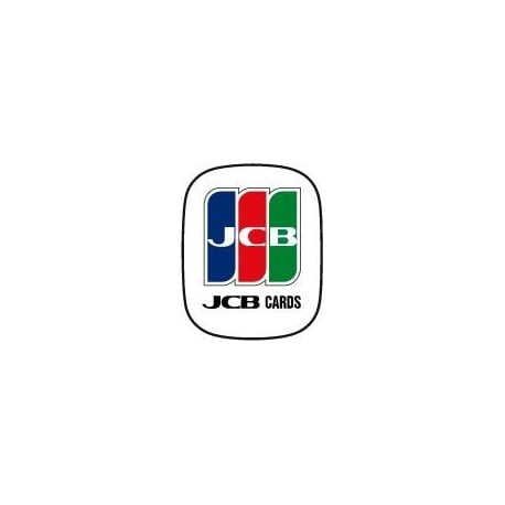 JCB Logiciel pour TPE pour cartes japoonaises