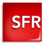TPE Move 5000 3G multi opérateur multi réseau notamment avec SFR