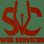 SC Web Services, partenaire digital d'AJ Monetic