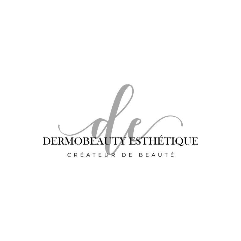 DERMOBEAUTY ESTHETIQUE