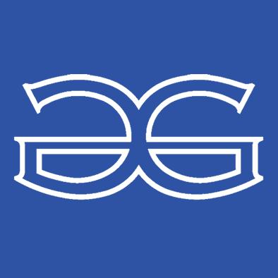 Hưng Gia – Cải Tạo Nhà Sài Gòn