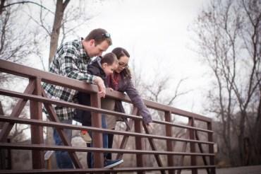 Walker Family 0027