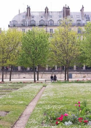 Tuileries Garden (3 of 4)