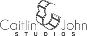caitlinandjohn-studios-logo-21K