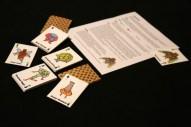 Flux-SuperTurd-Cards-785x523
