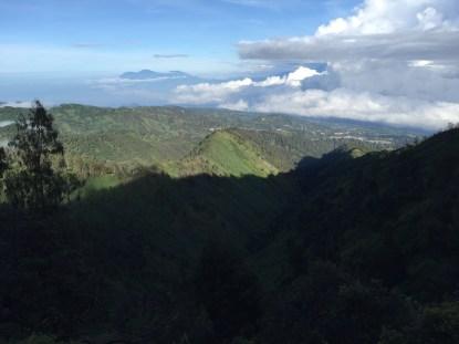 King Kong view? something. king kong something.