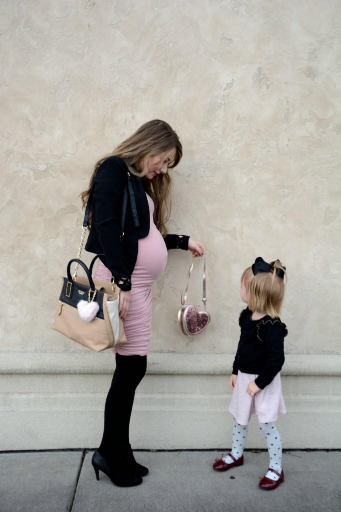 Mama & Mini Love