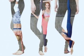 ALO Yoga Goddess Legging: http://www.stylebistro.com/Health+Diet+Fitness/articles/Kt_eZyH29FT/Current+Obsession+ALO+Yoga+Goddess+Legging