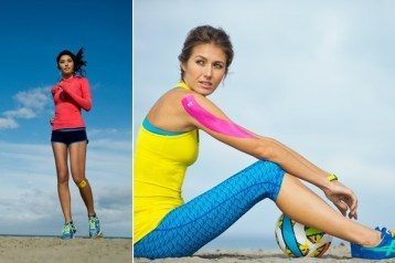 GracedbyGrit Athletic Apparel: http://www.stylebistro.com/Brand+Spotlight/articles/zT1P1RhEhaB/Stylish+Workout+Gear+Works+Land+Sea