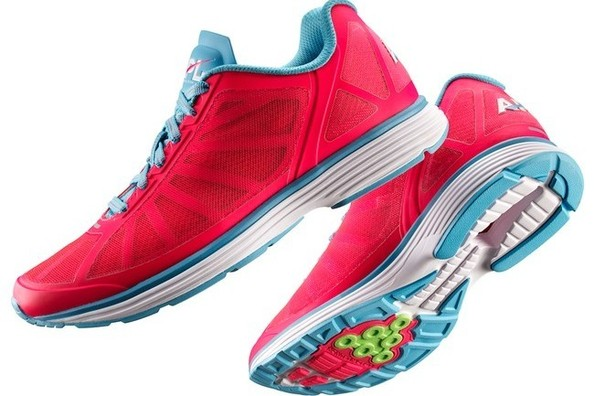 APL Windchill Running Sneakers: http://www.stylebistro.com/Current+Obsession/articles/xtYi2a7a5BN/Current+Obsession+APL+Windchill+Running+Sneakers
