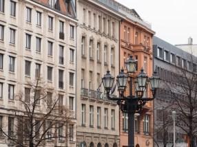 facades-around-gendarmenmarkt
