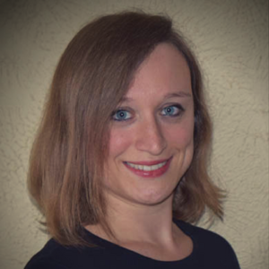 caitlyn freelance content writing