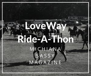 loveway-ride-a-thon-article-caitlyn-andrews