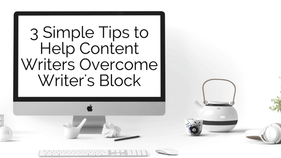 writers-block-help-for-content-writers