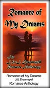 romanceofmydreamscover