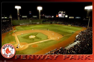 fenway-park--boston-red-sox