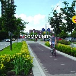Community Trails-Final-1