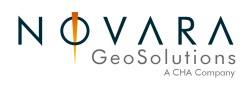 Novara Logo_Color