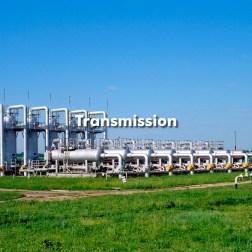 NOVARA Transmission Brochure_sm-1