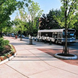 revitalize_streetscapes-1
