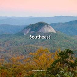 Southeast-1