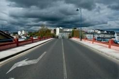 Ponte da Estación