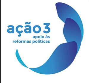 acao3
