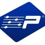 Plexon, Inc.