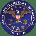 Office of the Secretary of Defense