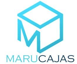 logo-cajas-2