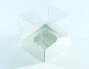 caja-1kekito-armada