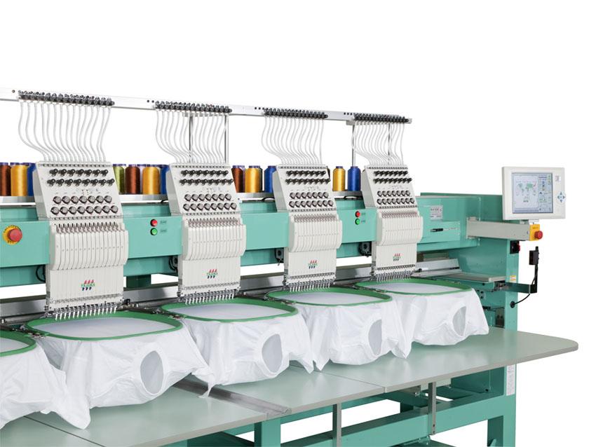 bordadoras-industriales-distribuidor-mexico