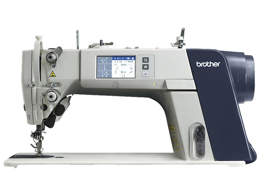 brother-maquinas-coser-distribuidor-mexico