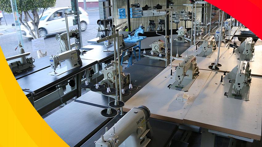 convenios-logisticos-textil-todo-mexico-maquinaria