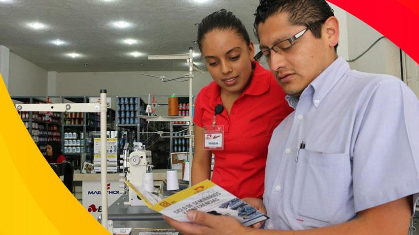empresa-capacitacion-textil-confeccion-mexico